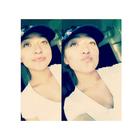 Alejandra ❤?