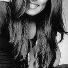 Isabel Hig