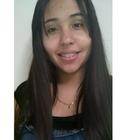 Laura Catalina