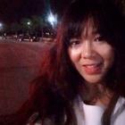 Tammy Yui MooTaem