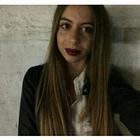 Μαρία Πέτα