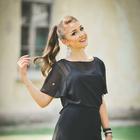 Andjela Urosevic