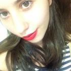 Adriana_idk