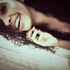 Lisamara Rodrigues