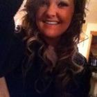 Shelby Muniain