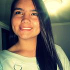 Carolina Fernandez