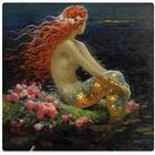 MermaidsAndRedRoses
