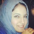 Zahra Alkafaji