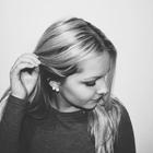 Felicia Axelsson