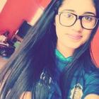 Fernanda Sauceda Ramirez