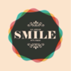 JUST _SMILE _AND _BE _YOU