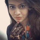 Nafisa Nawar