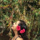 Nicoll Rodriguez Torres