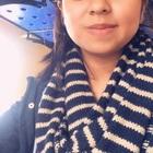 Naomi Danae Del Rio Mendoza