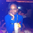 Aniyah Williams