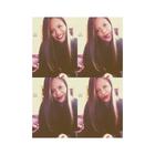 Chelsey Mendoza