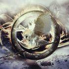 CerseiLannister22