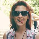 Claudia Stark