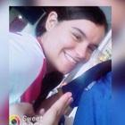 Luciana La Fuente Boza