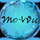 Mo-Wu