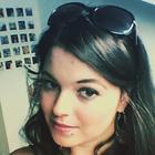Manon Noly