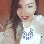 Karen Bou Saleh