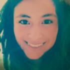 Brenda Torres Rivera