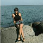 Karina CR