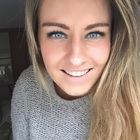 Laura Morrey
