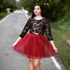 Roxana Marincesc