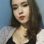 Andreea 🌙