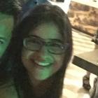 Paula  Londoño R