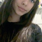 Bella Stanton