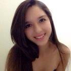 Ashley Anel