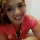 Yeesenia Ferrer