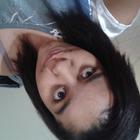 Larissa Ramalho