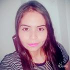 Neify Duarte