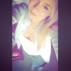 Laurella_vanille