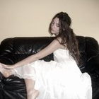 Carolina Calviño Fontenla