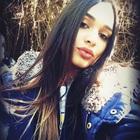 Iosifina Fotiou