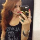 Iris Guzman