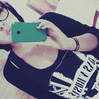 • Tiite • lml