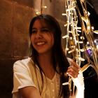 Mariana Lopez