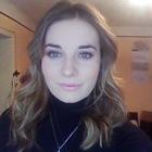Andreia Laura
