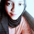 Asmae Hib