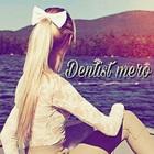 dentist amira