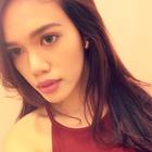 MegalinaWong