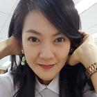 Nhong Hanhong