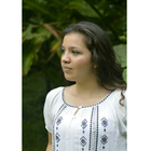 Allysa<3
