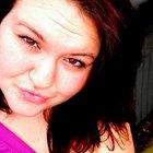Emily Abourjilie